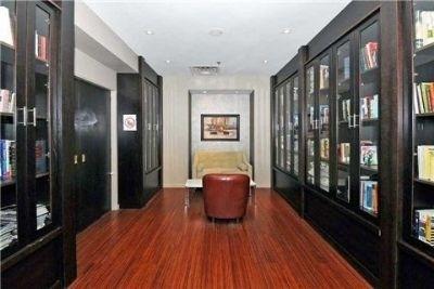 Condo Apartment at 23 Hollywood Ave, Unit 209, Toronto, Ontario. Image 1