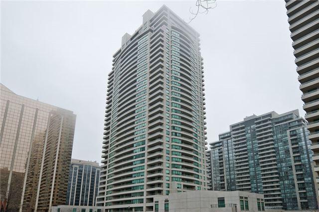 Condo Apartment at 23 Hollywood Ave, Unit 209, Toronto, Ontario. Image 8