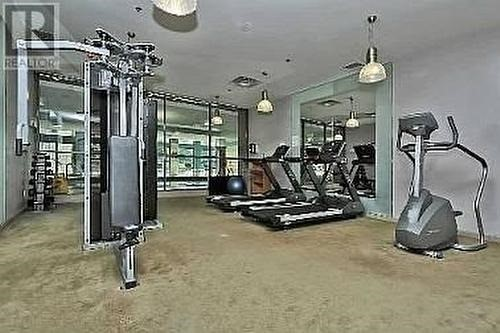 Condo Apartment at 23 Hollywood Ave, Unit 209, Toronto, Ontario. Image 9