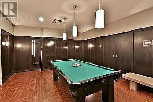 Condo Apartment at 23 Hollywood Ave, Unit 209, Toronto, Ontario. Image 10