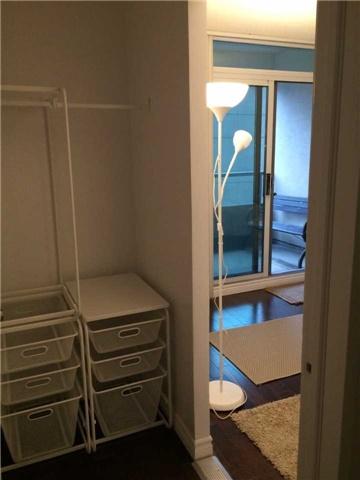 Condo Apartment at 23 Hollywood Ave, Unit 209, Toronto, Ontario. Image 14