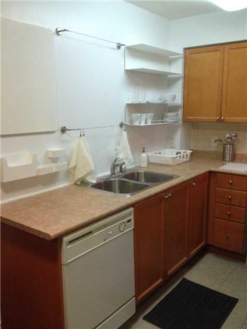 Condo Apartment at 23 Hollywood Ave, Unit 209, Toronto, Ontario. Image 5