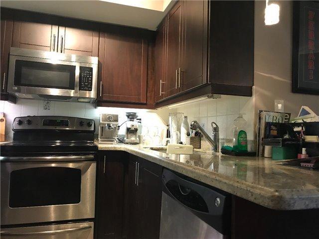 Condo Apartment at 2 Rean Dr, Unit 1013, Toronto, Ontario. Image 9