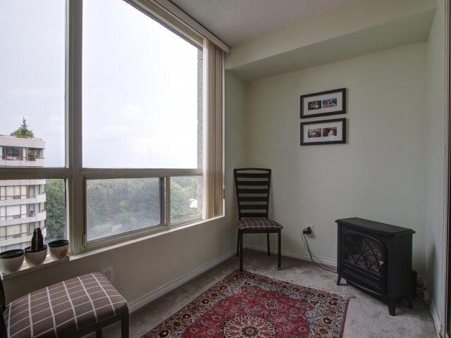 Condo Apartment at 5765 Yonge St, Unit 806, Toronto, Ontario. Image 5