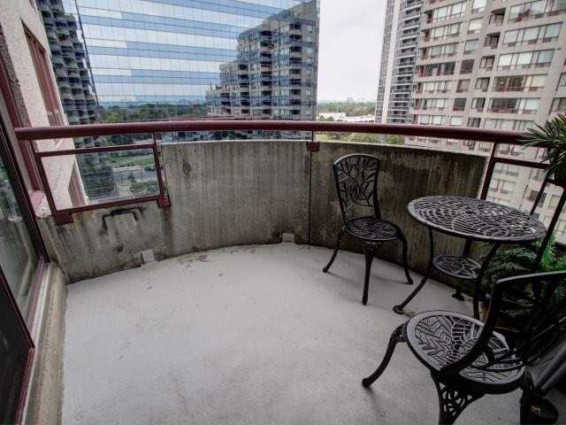 Condo Apartment at 5765 Yonge St, Unit 806, Toronto, Ontario. Image 10