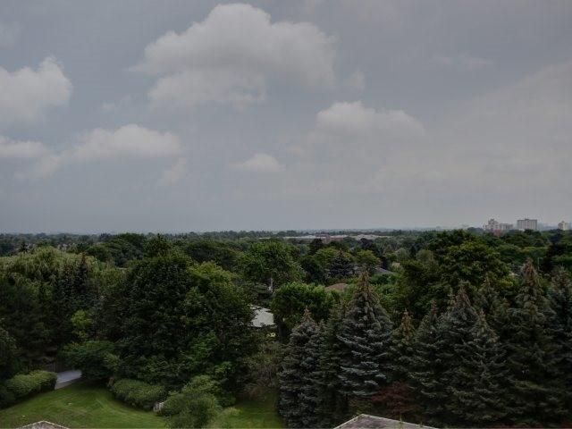 Condo Apartment at 5765 Yonge St, Unit 806, Toronto, Ontario. Image 11