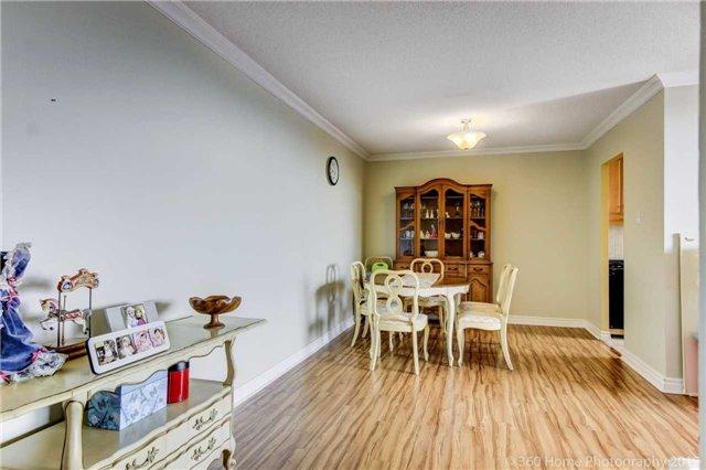 Condo Apartment at 205 Hilda Ave, Unit 2008, Toronto, Ontario. Image 13