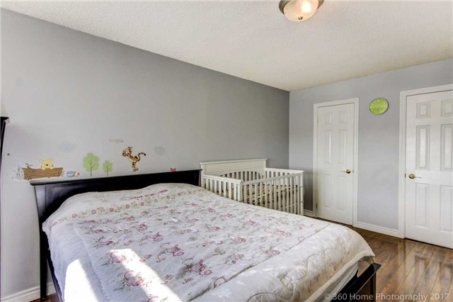 Condo Apartment at 205 Hilda Ave, Unit 2008, Toronto, Ontario. Image 18