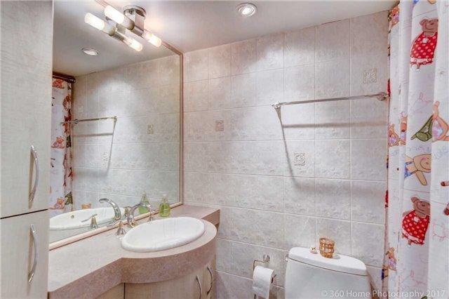 Condo Apartment at 205 Hilda Ave, Unit 2008, Toronto, Ontario. Image 6