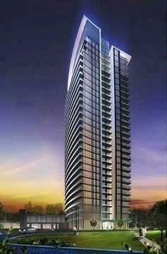 Condo Apartment at 66 Forest Manor Rd, Unit 316, Toronto, Ontario. Image 1