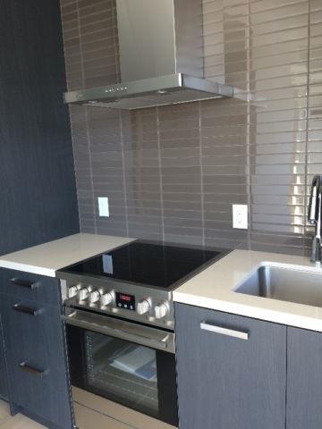 Condo Apartment at 120 Bayview Ave, Unit 204, Toronto, Ontario. Image 7