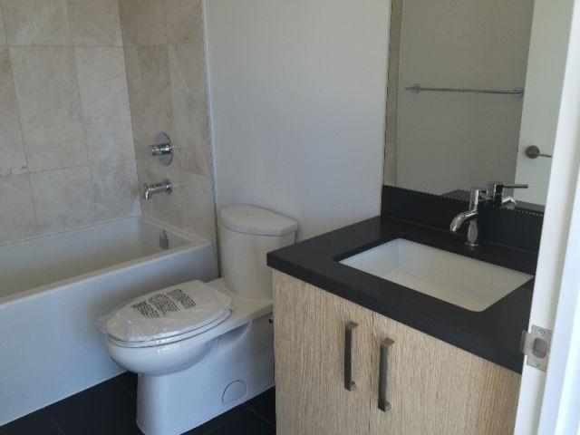 Condo Apartment at 120 Bayview Ave, Unit 204, Toronto, Ontario. Image 9