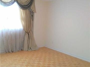 Condo Apartment at 10 Tangreen Crt, Unit 2208, Toronto, Ontario. Image 4