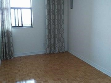 Condo Apartment at 10 Tangreen Crt, Unit 2208, Toronto, Ontario. Image 5