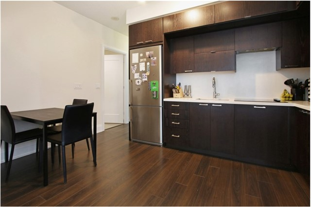 Condo Apartment at 120 Harrison Garden Blvd, Unit 1306, Toronto, Ontario. Image 13