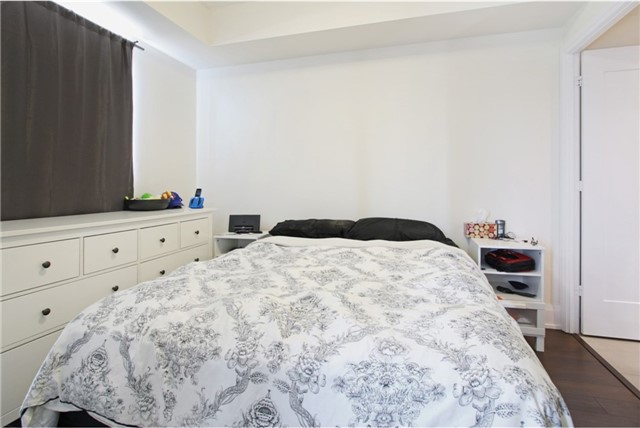 Condo Apartment at 120 Harrison Garden Blvd, Unit 1306, Toronto, Ontario. Image 16