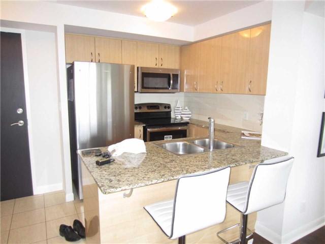 Condo Apartment at 5791 Yonge St, Unit 1902, Toronto, Ontario. Image 15