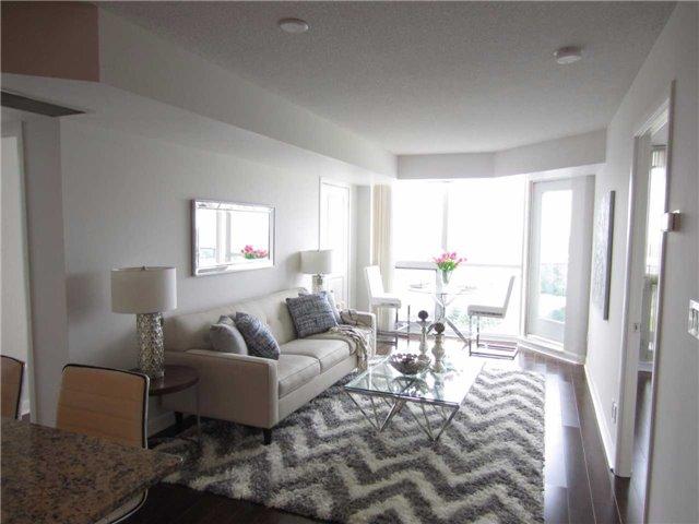Condo Apartment at 5791 Yonge St, Unit 1902, Toronto, Ontario. Image 16