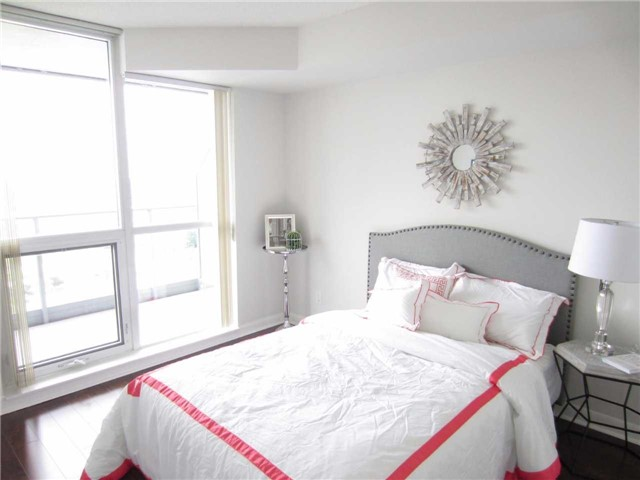Condo Apartment at 5791 Yonge St, Unit 1902, Toronto, Ontario. Image 17