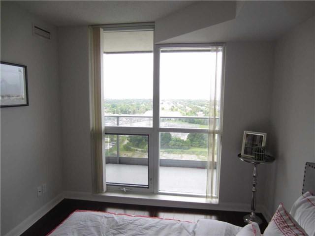 Condo Apartment at 5791 Yonge St, Unit 1902, Toronto, Ontario. Image 18