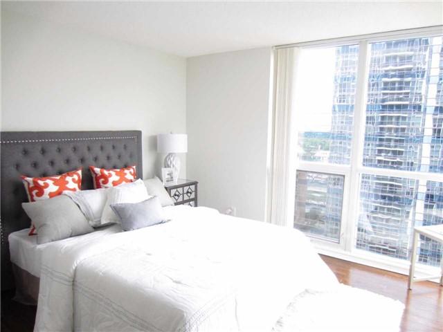 Condo Apartment at 5791 Yonge St, Unit 1902, Toronto, Ontario. Image 19