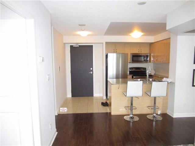 Condo Apartment at 5791 Yonge St, Unit 1902, Toronto, Ontario. Image 6