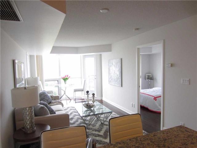 Condo Apartment at 5791 Yonge St, Unit 1902, Toronto, Ontario. Image 7