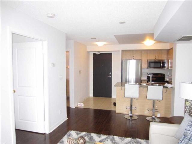 Condo Apartment at 5791 Yonge St, Unit 1902, Toronto, Ontario. Image 8