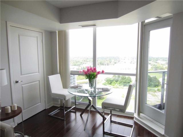 Condo Apartment at 5791 Yonge St, Unit 1902, Toronto, Ontario. Image 10