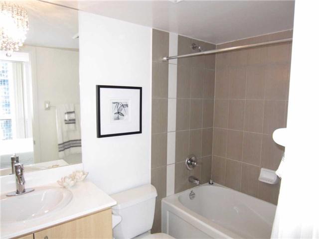 Condo Apartment at 5791 Yonge St, Unit 1902, Toronto, Ontario. Image 11