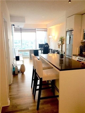 Condo With Common Elements at 295 Adelaide  St W, Unit 3603, Toronto, Ontario. Image 6