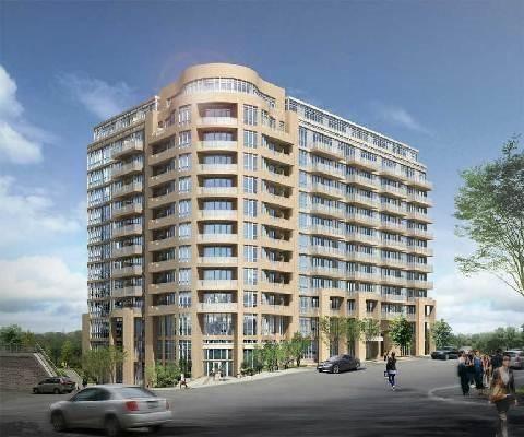Condo Apartment at 2756 Old Leslie St, Unit 309, Toronto, Ontario. Image 1