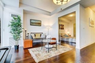 Condo Apartment at 2756 Old Leslie St, Unit 309, Toronto, Ontario. Image 10