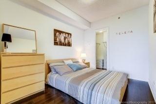 Condo Apartment at 2756 Old Leslie St, Unit 309, Toronto, Ontario. Image 13