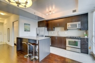 Condo Apartment at 2756 Old Leslie St, Unit 309, Toronto, Ontario. Image 14