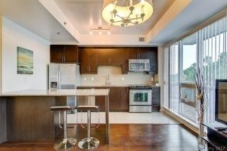 Condo Apartment at 2756 Old Leslie St, Unit 309, Toronto, Ontario. Image 15