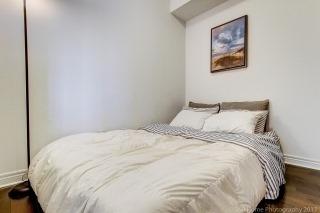Condo Apartment at 2756 Old Leslie St, Unit 309, Toronto, Ontario. Image 2
