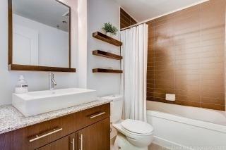 Condo Apartment at 2756 Old Leslie St, Unit 309, Toronto, Ontario. Image 3