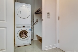 Condo Apartment at 2756 Old Leslie St, Unit 309, Toronto, Ontario. Image 4