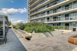 Condo Apartment at 2756 Old Leslie St, Unit 309, Toronto, Ontario. Image 6