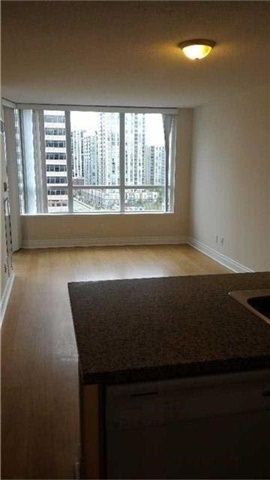 Condo Apartment at 15 Greenview Ave, Unit 1203, Toronto, Ontario. Image 10