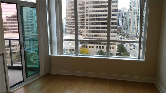 Condo Apartment at 15 Greenview Ave, Unit 1203, Toronto, Ontario. Image 12
