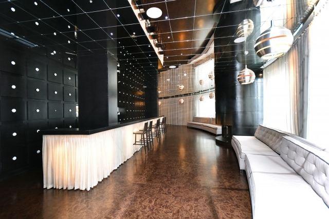 Condo Apartment at 20 Blue Jays Way, Unit 1403, Toronto, Ontario. Image 9