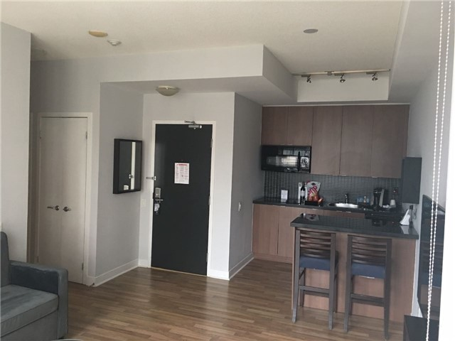 Condo Apartment at 8 Colborne St, Unit 2203, Toronto, Ontario. Image 1