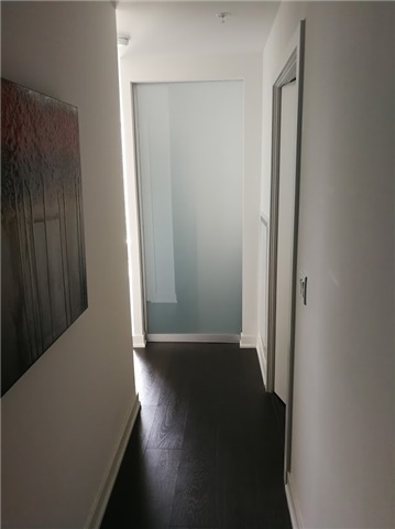 Condo Apartment at 30 Nelson St, Unit 2104, Toronto, Ontario. Image 5