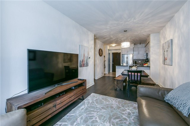 Condo Apartment at 825 Church St, Unit 516, Toronto, Ontario. Image 15