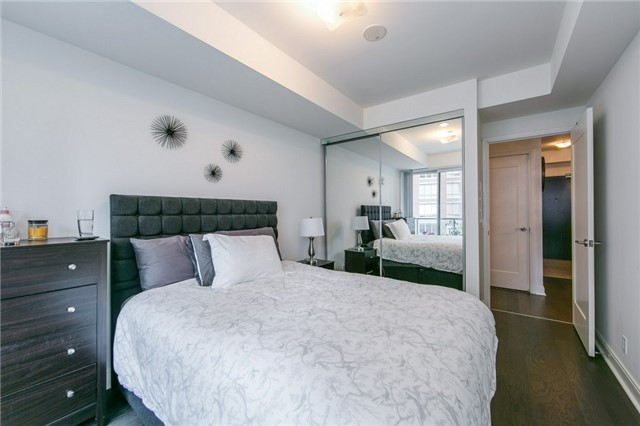 Condo Apartment at 825 Church St, Unit 516, Toronto, Ontario. Image 20