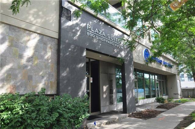Condo Apartment at 890 Sheppard Ave W, Unit 215, Toronto, Ontario. Image 12