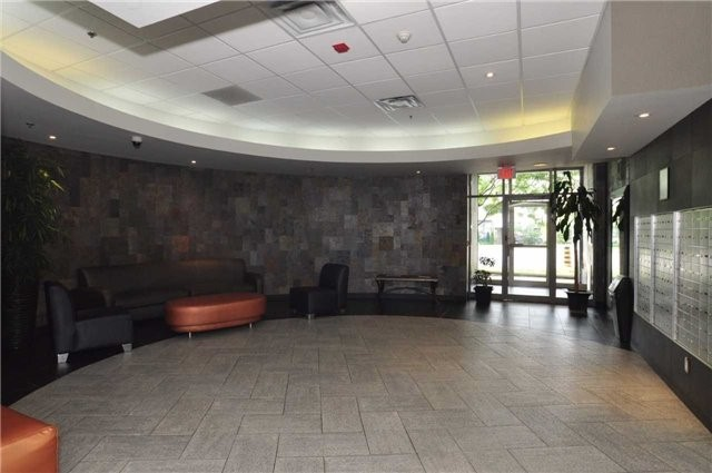 Condo Apartment at 890 Sheppard Ave W, Unit 215, Toronto, Ontario. Image 14