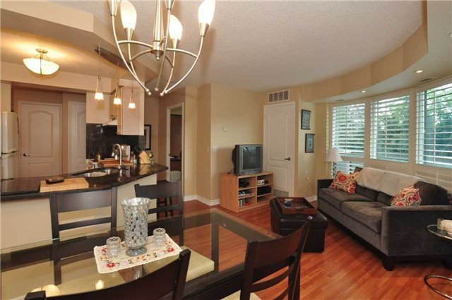 Condo Apartment at 890 Sheppard Ave W, Unit 215, Toronto, Ontario. Image 18